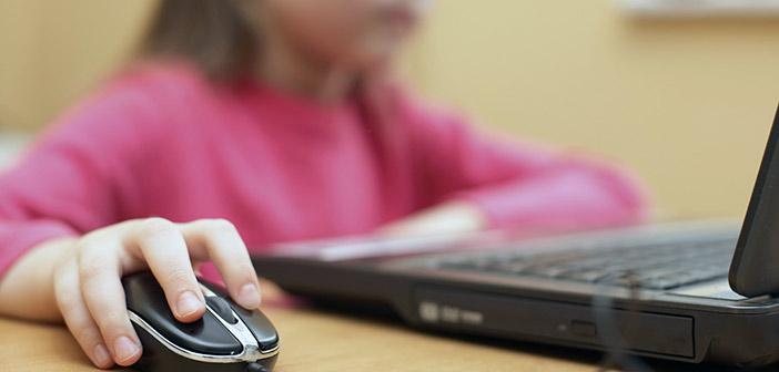 Η ΚΕΔΕ υποστηρίζει την ασφαλέστερη και υπεύθυνη χρήση του Διαδικτύου