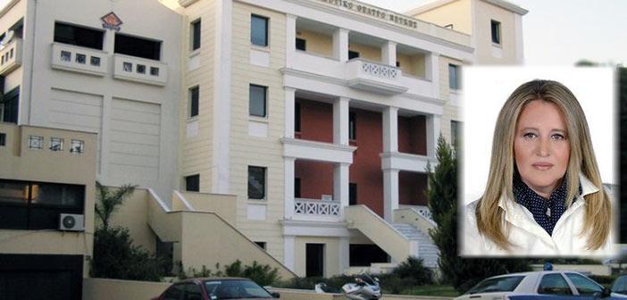 Ξηλώνεται» το ΠΕΑΠ Δήμου Λυκόβρυσης - Πεύκης - Ενυπόγραφα 35e9c15c5c2