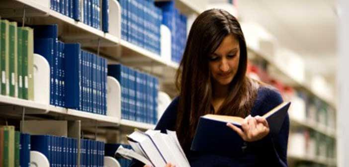 Εκπαιδευτική ημερίδα «Χαρτογραφώντας Μαθητικές Διαδρομές στην Ευρώπη»