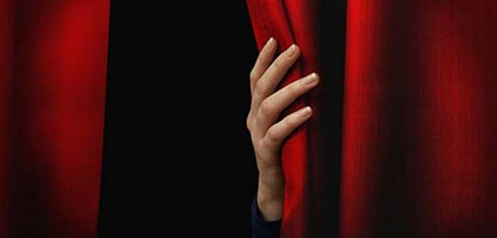 «Ποια Ελένη;» από τη Θεατρική Ομάδα του 2ου ΓΕΛ Βριλησσίων