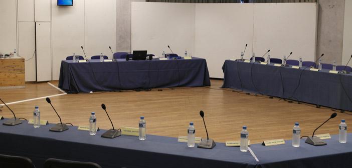 Δημαιρεσίες για το νέο Δημοτικό Συμβούλιο Κηφισιάς την Κυριακή 1η Σεπτεμβρίου