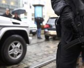 Επίθεση οδηγού εναντίον πλήθους στη Γερμανία