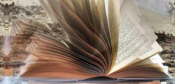Παρουσίαση της ποιητικής συλλογής «Μικρές Μπαλλάντες» στον Ιωνικό Σύνδεσμο