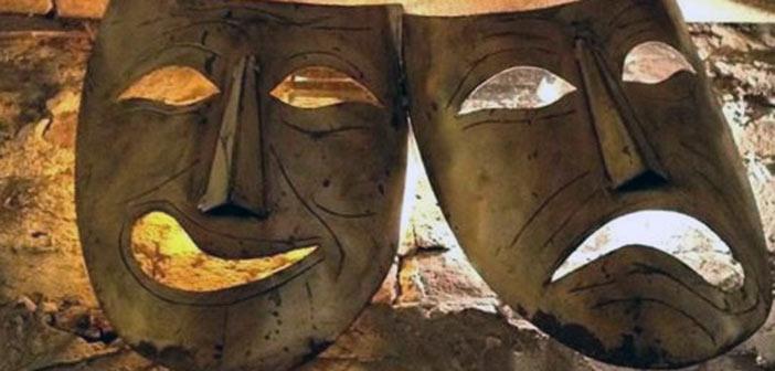 Πολιτιστικός Νοέμβριος στον Δήμο Παπάγου – Χολαργού