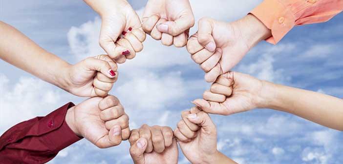 Την αρωγή των πολιτών για ενίσχυση των κοινωνικών δομών ζητεί ο Δήμος Αγίας Παρασκευής