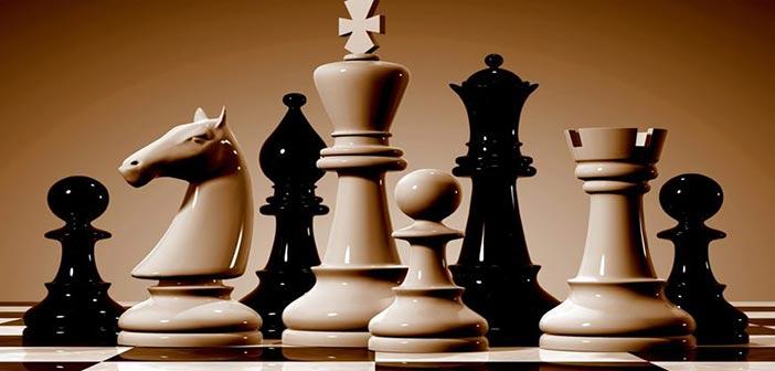 90 παιδιά στα πρώτα διαδικτυακά μαθήματα σκάκι του Δήμου Ηρακλείου Αττικής