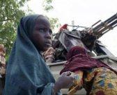 Νιγηρία: Όλο και περισσότερα παιδιά – «ανθρώπινες βόμβες» της Μπόκο Χαράμ