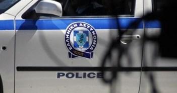 Προπηλάκισαν ελεγκτές σε ταβέρνα στην Κρήτη