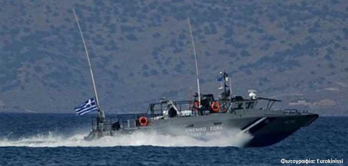 Έκτακτες επιθεωρήσεις δεξαμενόπλοιων ζήτησε ο Π. Κουρουμπλής