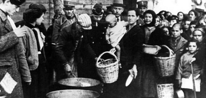"""Βιβλιοπαρουσίαση «Αγοραπωλησίες ακινήτων 1941 – 1944 – Οι """"χρυσές"""" ευκαιρίες της κατοχής» στο δημαρχείο Αμαρουσίου"""