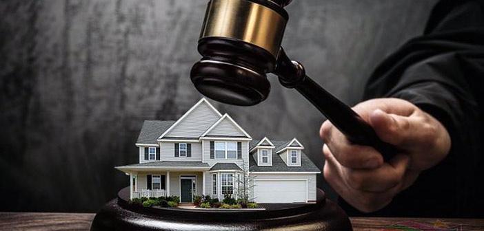 «Ασπίδα προστασίας» από τους πλειστηριασμούς για σπίτια κάτω από 300.000 ευρώ