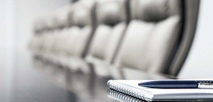 Συνεδρίαση Δημοτικού Συμβουλίου Φιλοθέης – Ψυχικού στις 20 Νοεμβρίου