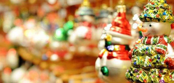 Πλούσιο χριστουγεννιάτικο πρόγραμμα από τον Δήμο Ν. Ιωνίας