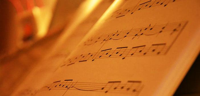 Συναυλία «Φωνητική και Οργανική Μουσική» στη Μεταμόρφωση
