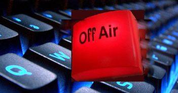 Σιγούν τα ΜΜΕ για 24 ώρες – Δεν μεταδίδονται ειδήσεις
