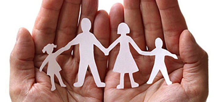 Υποβολή αιτήσεων για ένταξη ωφελουμένων στις κοινωνικές δομές Δήμου Πεντέλης