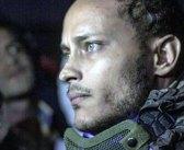 Βενεζουέλα: «Πολλοί νεκροί» σε επιχείρηση σύλληψης του πρώην αστυνομικού Όσκαρ Πέρες
