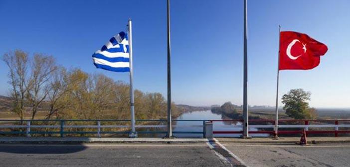 Άγκυρα: Η ελληνική Δικαιοσύνη στήριξε το πραξικόπημα