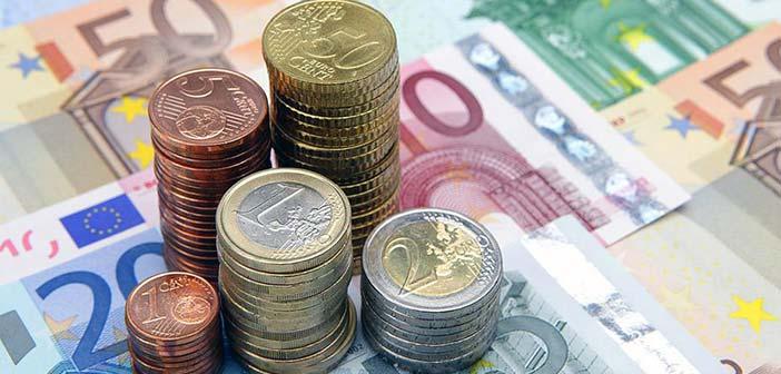 Γ. Στουρνάρας: Η ανάκαμψη απαιτεί επενδύσεις 50 δισ. ευρώ