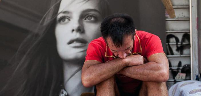 Eurostat: Δεύτεροι φτωχότεροι στην Ευρώπη οι Έλληνες εργαζόμενοι