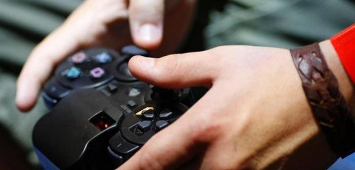 ΗΠΑ: 9χρονος σκότωσε την αδερφή του επειδή δεν του έδινε το χειριστήριο του video game