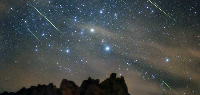 Ο Σύλλογος Χαλανδρίου «ΑΡΓΩ» μας… ταξιδεύει στα… άστρα, τους αστερισμούς και τους μύθους