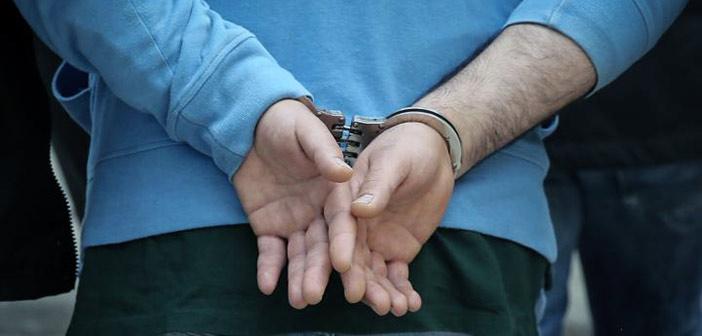 Χειροπέδες σε κύκλωμα που διακινούσε κοκαΐνη και MDMA σε νυχτερινά κέντρα διασκέδασης