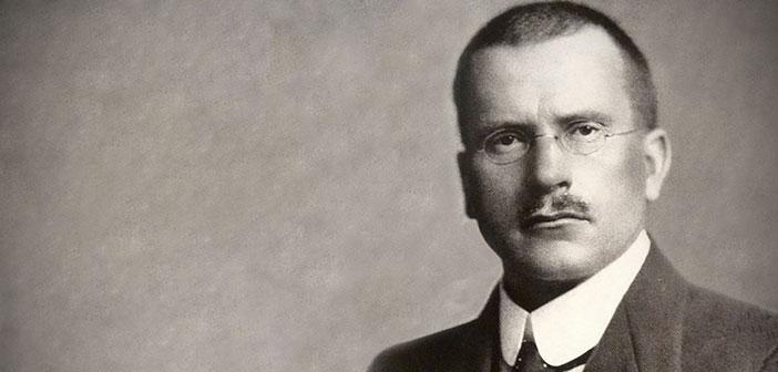 Διάλεξη «Αναλυτική ψυχολογία του Carl Jung» στη Δημοτική Βιβλιοθήκη Χαλανδρίου