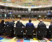Suddeutsche Zeitung: Παράταση του ελληνικού προγράμματος εξετάζουν οι δανειστές