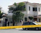 Μυστήριο με την άγρια δολοφονία ζευγαριού Ελληνοκυπρίων στο Στρόβολο Λευκωσίας