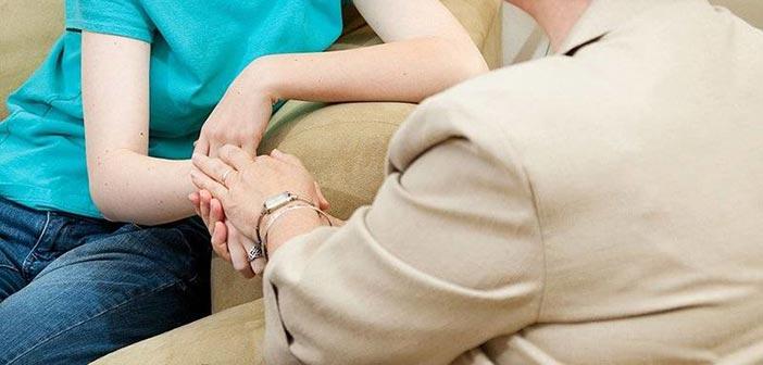Δήμος Αγ. Παρασκευής: Δωρεάν ιατροψυχολογική στήριξη σε ογκολογικούς ασθενείς