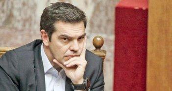Πώς το ΔΝΤ μπορεί να «στήσει» τις κάλπες – Τι θα αποφασίσει ο Τσίπρας