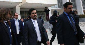 Τουρκικό υπουργείο Εξωτερικών: Η Ελλάδα παρέχει άσυλο σε προδότες
