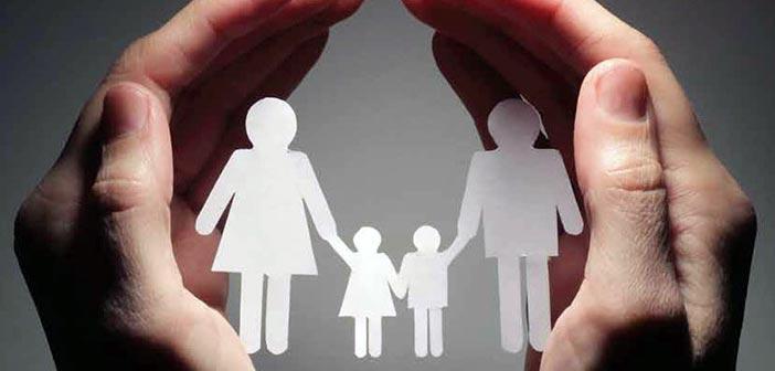 Κέντρο Στήριξης Οικογένειας στον Δήμο Χαλανδρίου