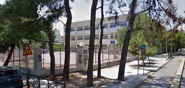 Ένωση Συλλόγων Γονέων Μαθητών Δήμου Χαλανδρίου: Να εμποδίσουμε να μετατραπεί σε «κλουβί» το 13ο Δημοτικό Σχολείο