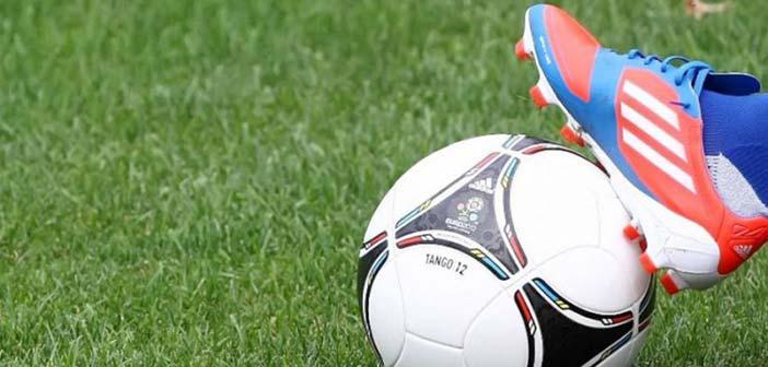 Κύπελλο ΕΠΣΑ: Πρόκριση με ανατροπή για το Ηράκλειο – Εκτός διοργάνωσης η Αγ. Παρασκευή