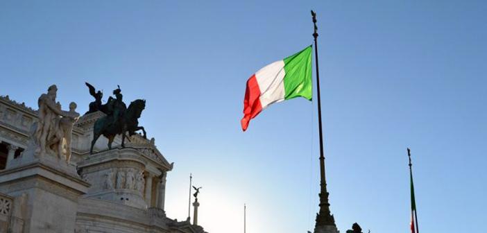 Ιταλία προς Ε.Ε.: Κάντε εδώ ό,τι και στην Ελλάδα και θα γίνει «Αρμαγεδδών»