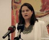 Ν. Κεραμέως: Ο υπουργός μετακυλίει ξανά την ευθύνη της κυβέρνησης στους φοιτητές