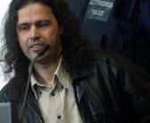 Έκτακτο: Αίτηση αποφυλάκισης κατέθεσε ο Σάββας Ξηρός