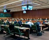 Κρίνονται στο Euro Working Group οι συντάξεις – Τα επιχειρήματα της Αθήνας