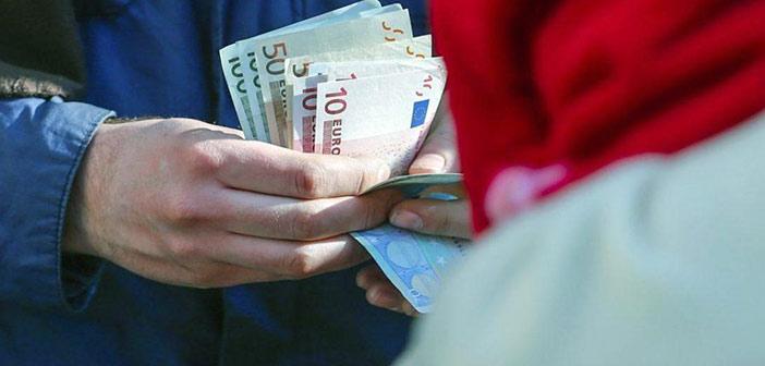 Αυξάνεται κατά 80 εκατ. ευρώ το κοινωνικό μέρισμα – Ποιοι είναι οι δικαιούχοι