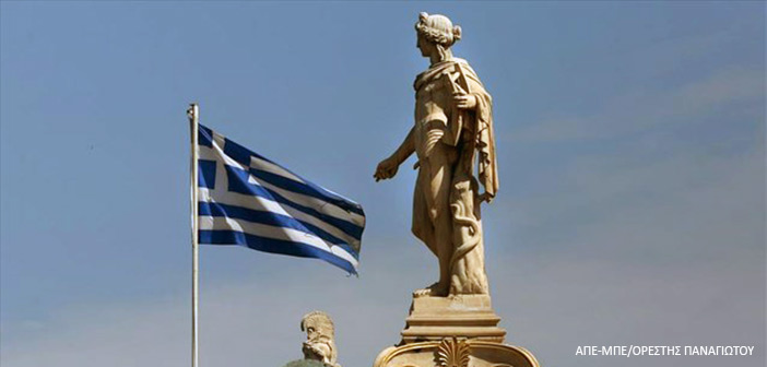 Economist: «Ελαττωματική» η δημοκρατία στην Ελλάδα για μία ακόμη χρονιά