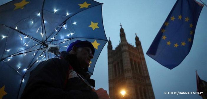 Brexit: Αναζητώντας μία «μαγική» λύση για το backstop