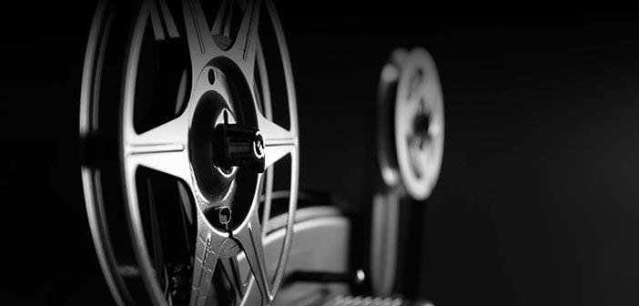 Αφιέρωμα στον Λατινοαμερικάνικο Κινηματογράφο στη Δροσιά