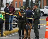Κολομβία: Τριήμερο εθνικό πένθος για τους 21 νεκρούς της βομβιστικής επίθεσης