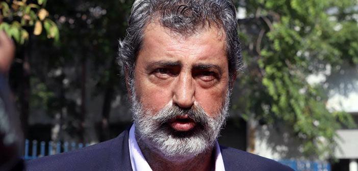 Συνδικαλιστές της ΠΟΕΔΗΝ μηνύουν τον Πολάκη για το… «τσόλια»