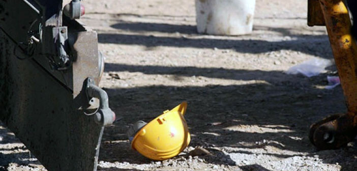 Σωμ. Εργαζομένων Δήμου Αμαρουσίου: Έγγραφο προς ΣΕΠΕ για τα εργατικά δυστυχήματα – ατυχήματα