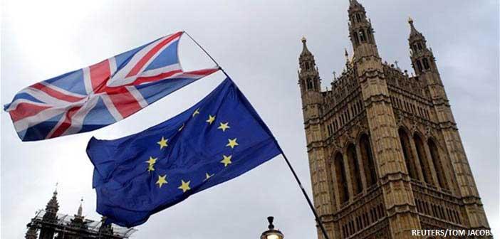 Τα επικρατέστερα σενάρια μετά το «όχι» της βρετανικής Βουλής στο no-deal Brexit
