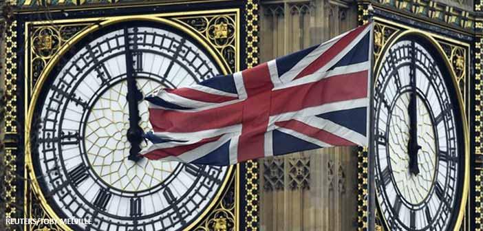 Βρετανία: Η κούρσα διαδοχής ξεκίνησε – Οι υποψήφιοι πρωθυπουργοί