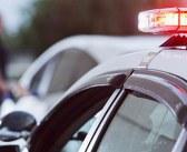 Πυροβολισμοί σε μπαρ στο Νιου Τζέρσεϊ – Δέκα τραυματίες